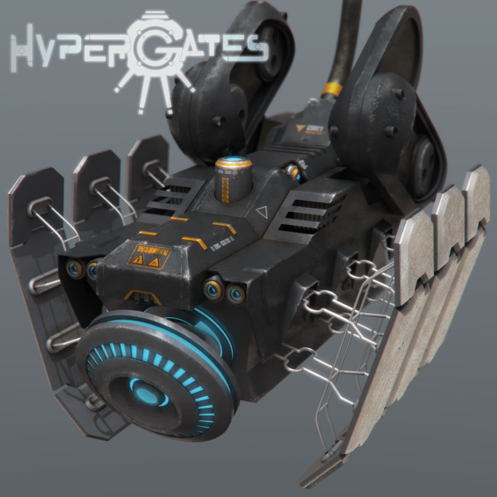 Hypergates_EMS.jpg