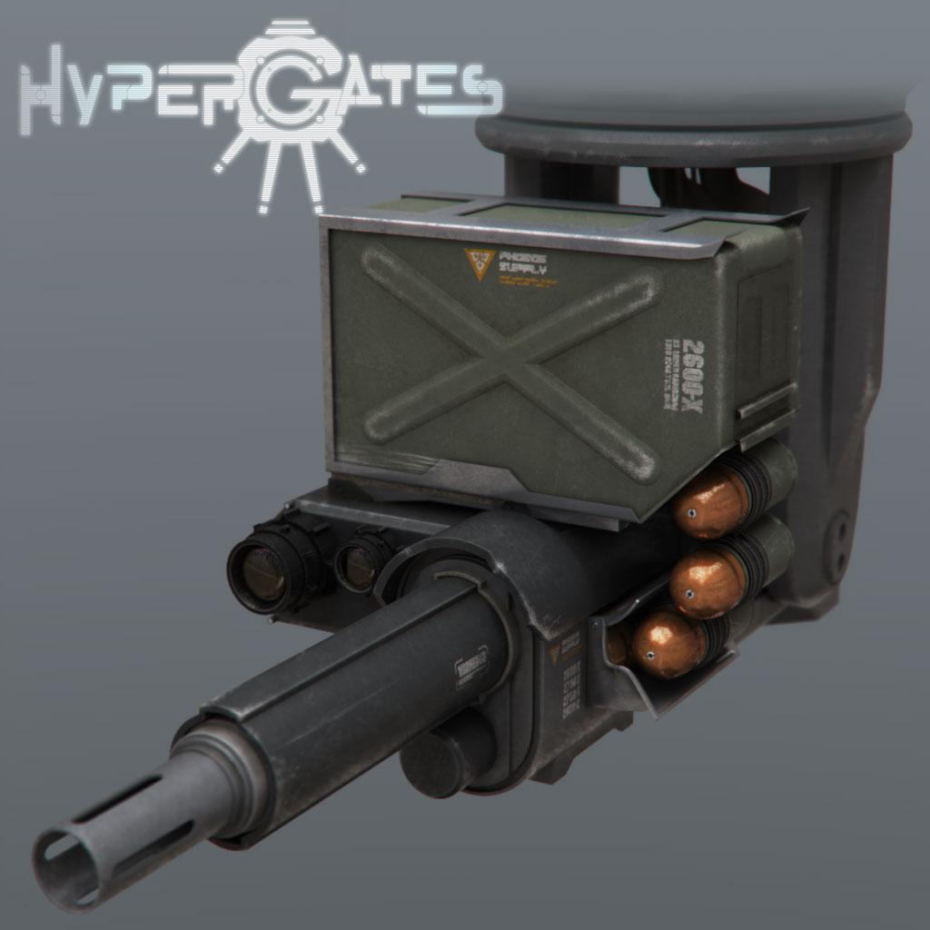 Hypergates_GrenadeLauncher.jpg
