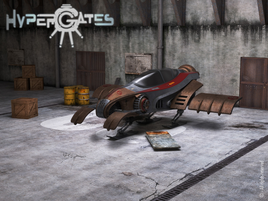 Hypergates_Hangar01_Promo.jpg
