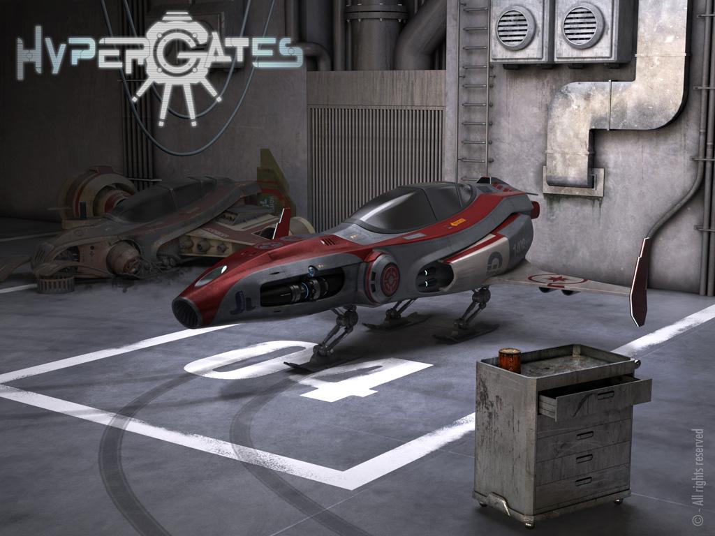 Hypergates_Hangar02_Promo.jpg