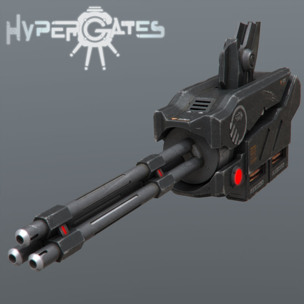 Hypergates_MachineGun.jpg