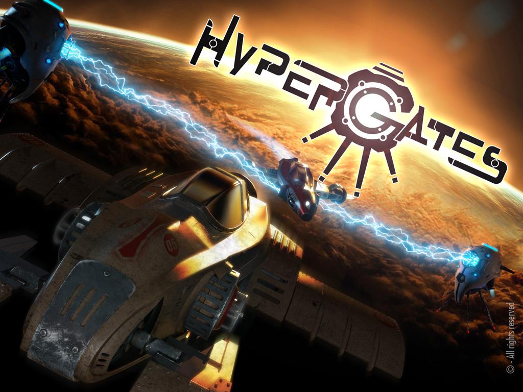 Hypergates_Splash2.jpg